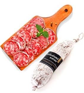 salami-serviert140410