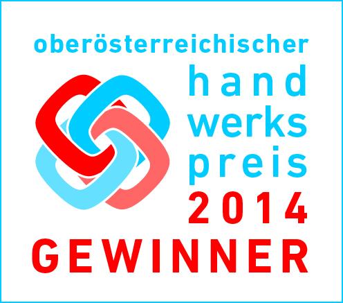 cmyk-handwerkspreis-gewinner-42x37mm-2014