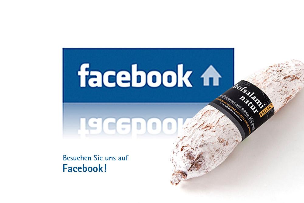 https://www.facebook.com/salamitrocknerei