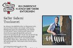 Vorschau Taste Austria